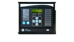 GE Digital Energy - Transmission