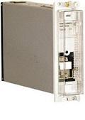 Ge digital energy electromechanicalsingle function mvaj 05x10x20x tripping relay high or low burden swarovskicordoba Image collections
